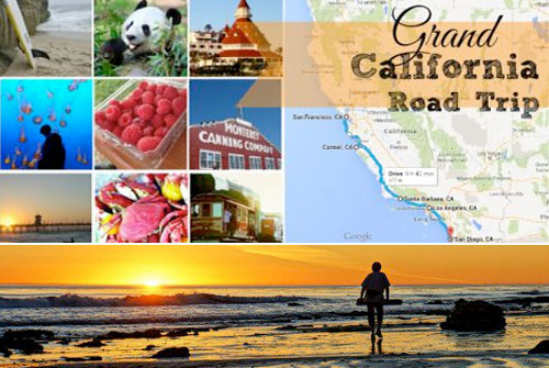 success-grand-california-500-335