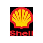 shell_1995