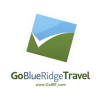testimonials-go-blue-ridge-travel