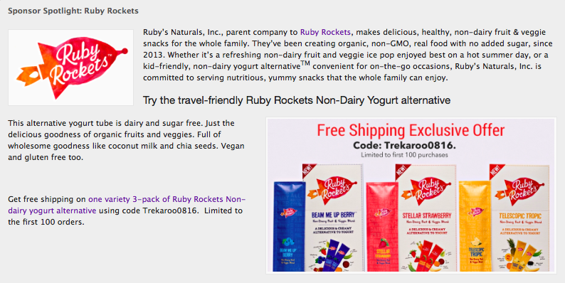 ruby-rockets