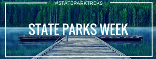 state-parks-week